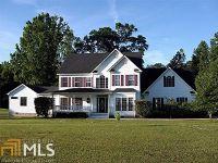 Home for sale: 551 Sandefur Rd., Meansville, GA 30256