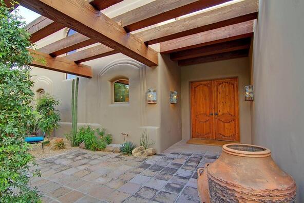 41870 N. 110th Way, Scottsdale, AZ 85262 Photo 69