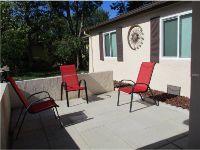 Home for sale: 12037 Shadow Ridge Blvd., Hudson, FL 34669