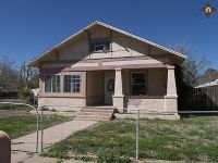 Home for sale: 324 S. Lead St., Deming, NM 88030