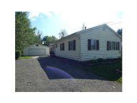 Home for sale: 9463 Buckeye Dr. (S. R 368), Huntsville, OH 43324