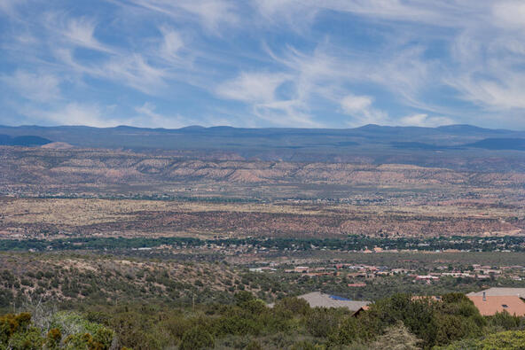 2795 W. Quail Springs Ranch Rd., Cottonwood, AZ 86326 Photo 7