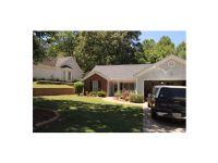 Home for sale: 954 Sugar Crossing Ln., Sugar Hill, GA 30518