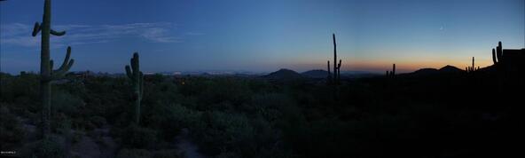 42223 N. 108th Pl., Scottsdale, AZ 85262 Photo 1