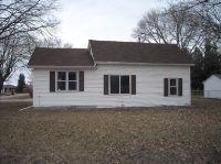 Home for sale: 201 Clay St., Farragut, IA 51639