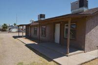 Home for sale: 1531 W. Hadley St., Phoenix, AZ 85007