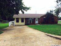 Home for sale: 2618 Briar Avenue S.W., Decatur, AL 35601