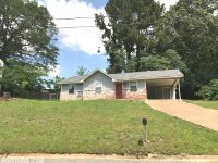 Home for sale: 4 Hartford Dr., Arkadelphia, AR 71923