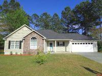 Home for sale: 19 Herndon Crossing, Lakeland, GA 31635