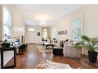 Home for sale: 3829 Laurel St., New Orleans, LA 70115