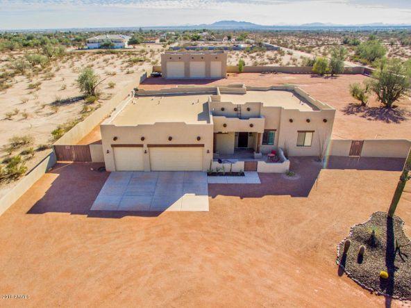 11931 W. Sweet Acacia Dr., Casa Grande, AZ 85194 Photo 44