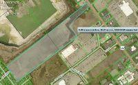 Home for sale: Us Rt 250, Sandusky, OH 44870