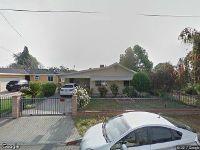 Home for sale: Fair, North Hollywood, CA 91606
