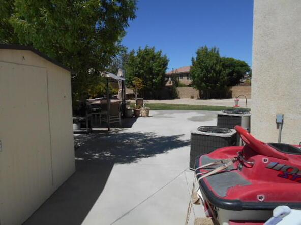 4787 W. Avenue J7, Lancaster, CA 93536 Photo 54