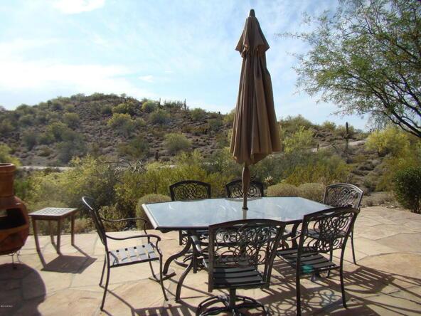 14848 N. 113th Pl., Scottsdale, AZ 85255 Photo 50