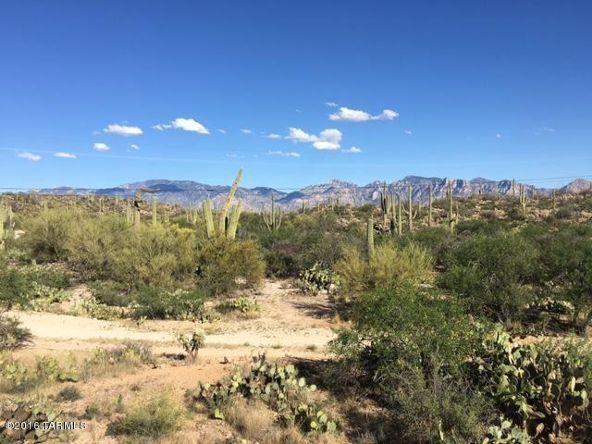 13600 N. Tortolita Estates, Tucson, AZ 85755 Photo 6
