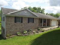 Home for sale: 462 Shawnee Rd., Maysville, KY 41056