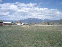 Home for sale: * la Morada Rd., Ranchos De Taos, NM 87557