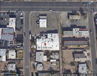 Home for sale: 129 N. 30th Avenue, Phoenix, AZ 85009