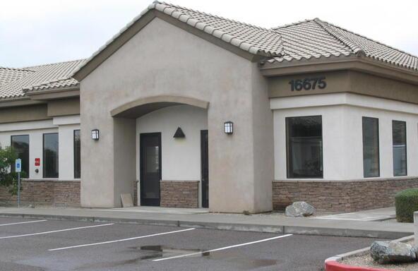 16675 S. Desert Foothills Parkway S, Phoenix, AZ 85048 Photo 10