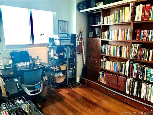 888 Biscayne Blvd. # 2604, Miami, FL 33132 Photo 10