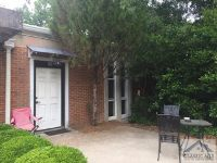 Home for sale: 1295 E. Broad St., Athens, GA 30601