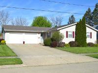 Home for sale: 303 North Kenosha Avenue, Oglesby, IL 61348