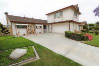 Home for sale: 12712 Tunstall St., Garden Grove, CA 92845