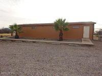 Home for sale: 3225 W. Navajo, Benson, AZ 85602