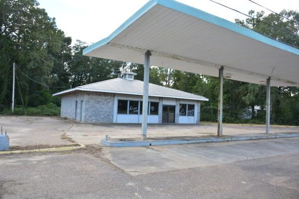 2590 Hwy. 84, Daleville, AL 36322 Photo 15