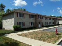 Home for sale: 1414 Twilight Dr., Morris, IL 60450