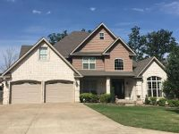 Home for sale: 2209 Auburndale Cove, Jonesboro, AR 72404