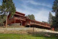Home for sale: 42203 Oak Ln., Oakhurst, CA 93644