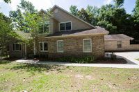 Home for sale: 2467 Elfinwing Ln., Tallahassee, FL 32309