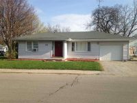 Home for sale: 2000 N. Milton St., Muncie, IN 47303