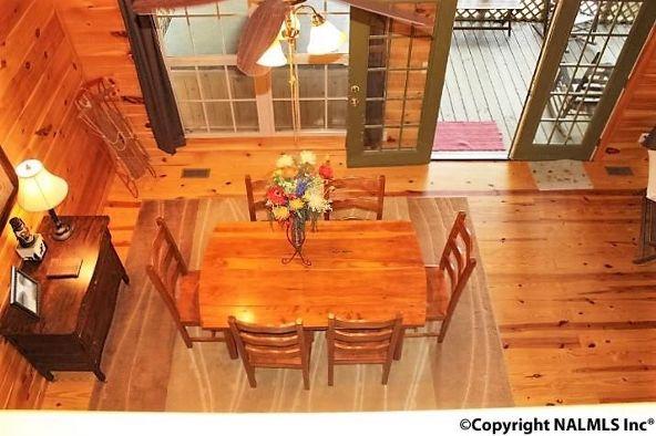 20021 County Rd. 89, Mentone, AL 35984 Photo 17
