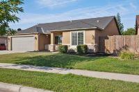 Home for sale: 2209 Tempranillo Dr., Tulare, CA 93274