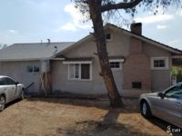 Home for sale: 521 Anderholt Rd., Calexico, CA 92231