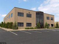 Home for sale: 642 Brakke Dr., Hudson, WI 54016