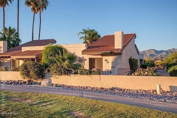 25458 N. Danny Ln., Rio Verde, AZ 85263 Photo 48