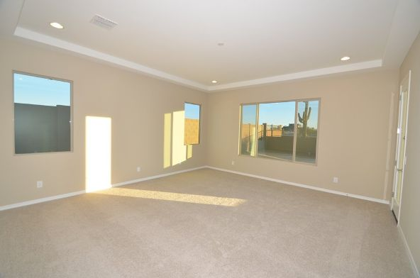 10736 E. Ellis Street, Mesa, AZ 85207 Photo 9