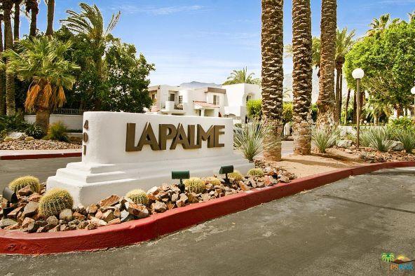 401 S. El Cielo Rd., Palm Springs, CA 92262 Photo 31