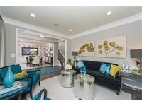 Home for sale: 1603 Clovertrail Dr., Farmington, NY 14425