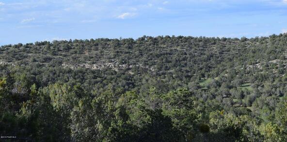 76+83+92 Shadow Rock Ranch, Seligman, AZ 86337 Photo 25