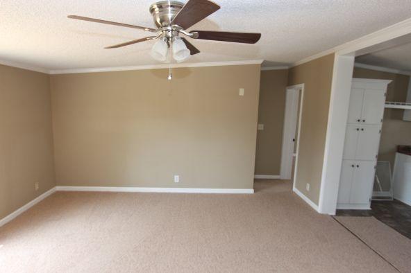 3405 Bentonville, Conway, AR 72032 Photo 32