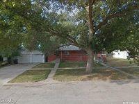Home for sale: M, Nevada, IA 50201
