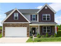 Home for sale: 294 Roanoke Rd., Fletcher, NC 28732