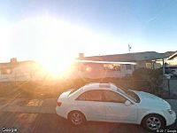 Home for sale: Wells, Kingman, AZ 86409