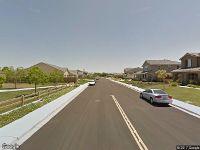 Home for sale: Arbor # 116d Cir., Huntington Beach, CA 92647
