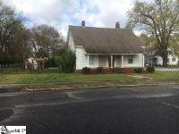 Home for sale: 103 Bailey St., Clinton, SC 29325